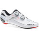 Gaerne Composite Carbon G.Chrono+ Road Cycling Shoes Men white